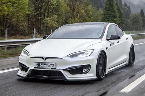 Tesla S Auto Kaufen by Tesla Model S Gebraucht G 252 Nstig Kaufen