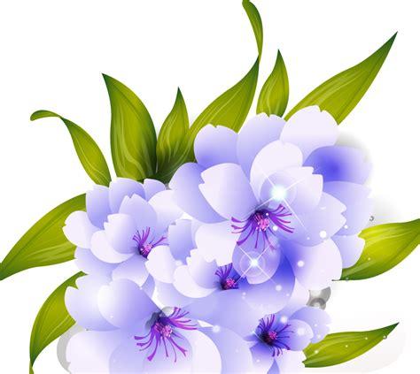 flower vector hq png  cherryproductionsorg  deviantart