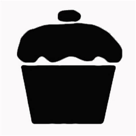 printable halloween stencils for cupcakes 16 best free stencils images on pinterest free printable