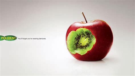 best creative creative advertising wallpapers