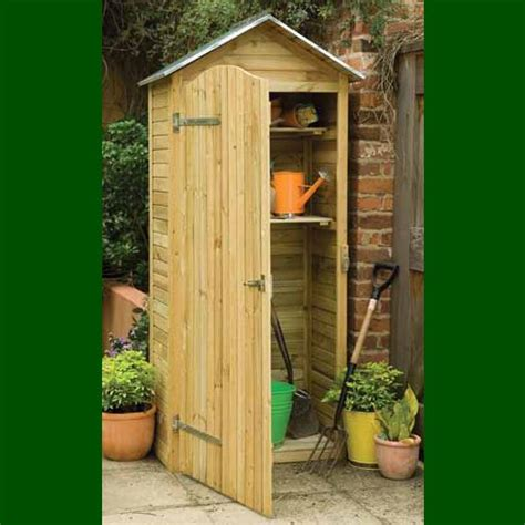 Tool Shed Uk by Garden Store