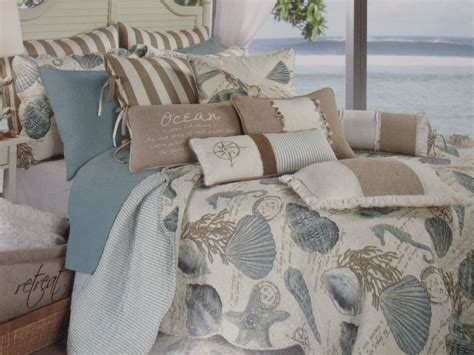 Themed Bedding Sets by The Coastline Themed Bedding Agsaustin Org