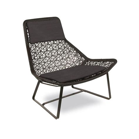 patricia urquiola armchair outdoor chairs armchair maia by kettal
