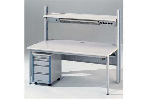 ufficio tecnico torino arredamento ufficio torino mobili ufficio arredamento