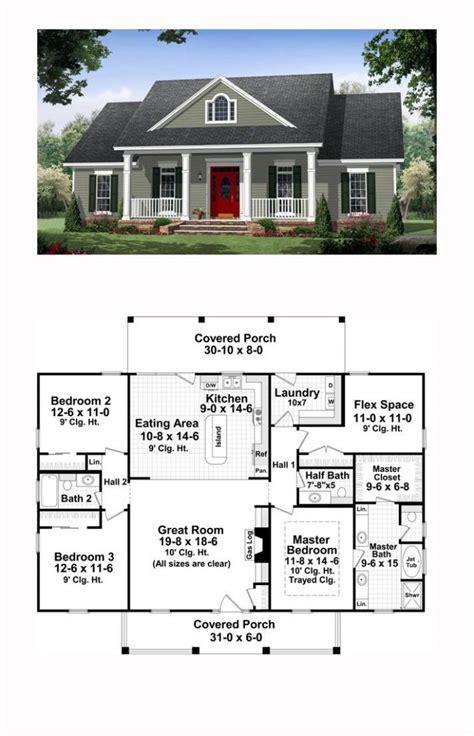 15 sep 11 hacienda floorplans homedesignpictures bedroom 91 tremendous 3 bedroom hall kitchen house plans