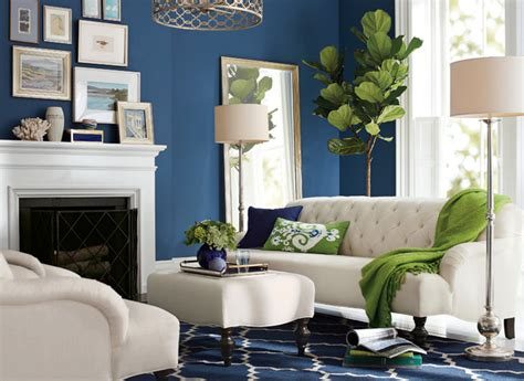pottery barn living room paint colors pottery barn