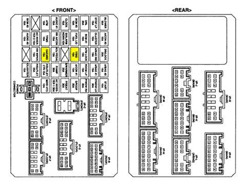 2012 hyundai sonata check engine light 2012 hyundai santa fe fuse box diagram 38 wiring diagram