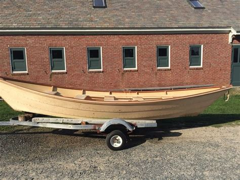 wooden boat school wooden boat school brooklin wooden boat school