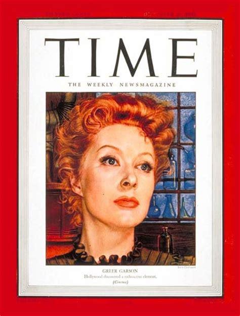magazine archive time magazine u s edition december 20 1943 vol