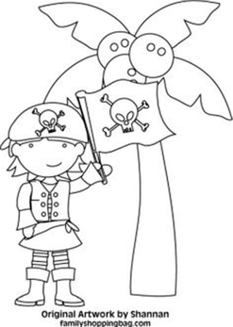 princess coloring pages princess coloring page