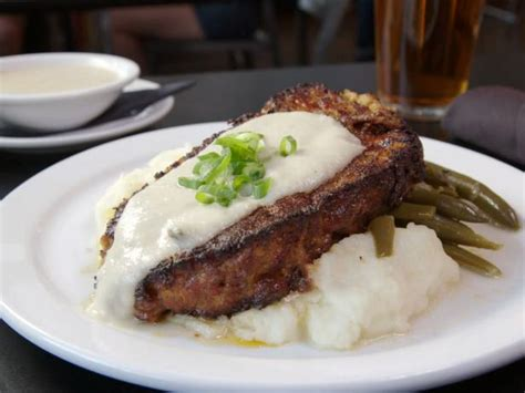 best 5 meatloaf recipes fn dish food network blog classic all american eats the best diner dishes on top 5