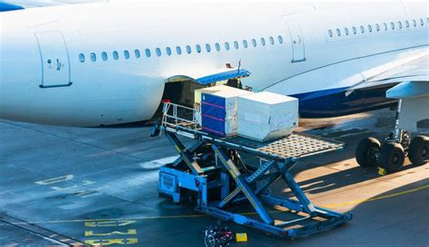 air freight forwarders companies air cargo services ddu ddp air freight