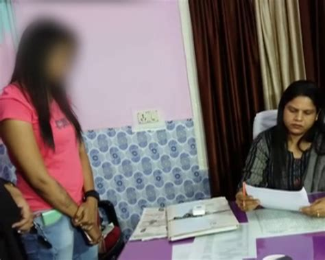 indian casting couch stories now odisha actor files complaint against six over casting