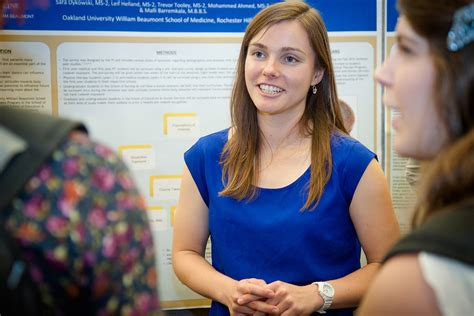 summer intern summer internships supplement education for rising m2s