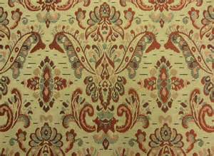 st damask tapestry d14 textile express buy fabric