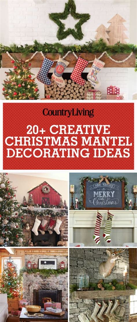 17 best images about christmas decorations crafts on