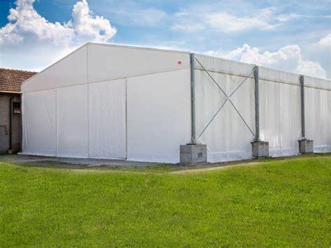 capannoni smontabili capannoni e coperture automontanti mobili smontabili