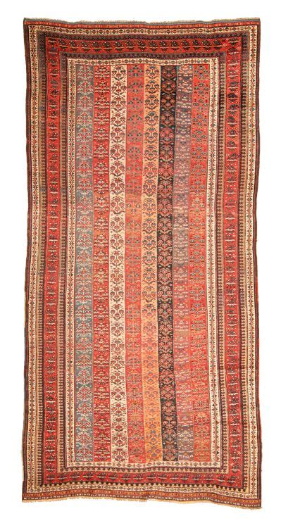 turco rug company 15 best images about antique on traditional