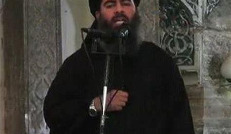 150 Kisah Abu Bakar Al Shiddiq Oleh Ahmad Abdul Al Al Thahthawi baghdadi dirawat di raqqah albalad co