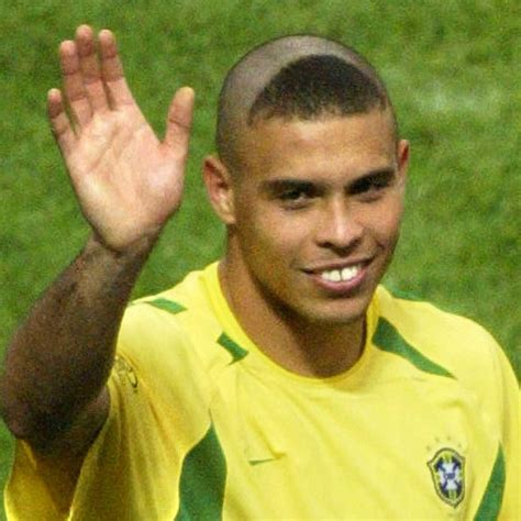the bill and jen ronaldo haircut the 25 greatest hairdos in world cup history total pro