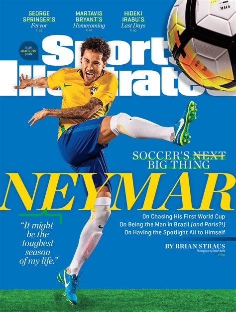 neymar biography pdf neymar brazil s star seizes soccer s spotlight in world