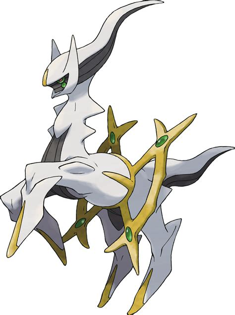 arceus and the of aditya adie 01