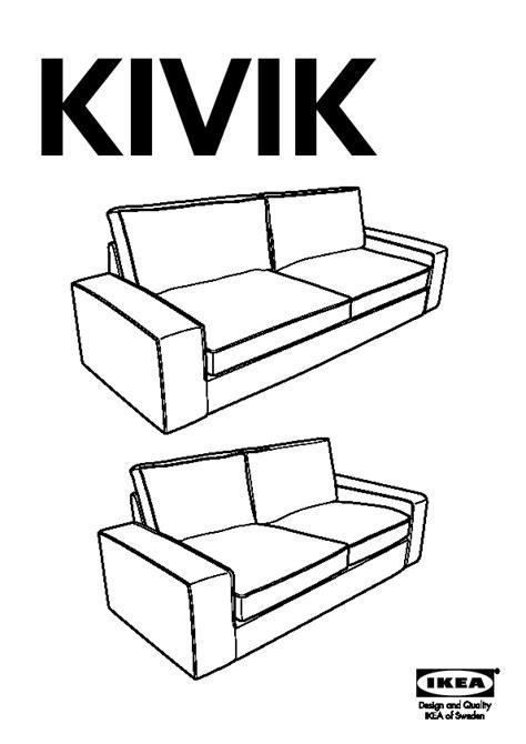 Housse De Canap C3 A9 Babou Avis Canap C3 A9 Ikea Kivik
