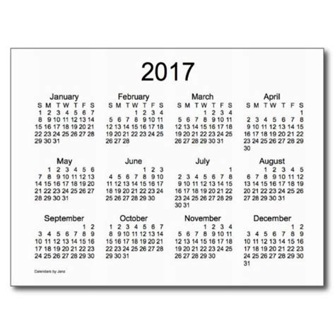 Black And White Calendar 17 Best Images About White Calendar Black Calendar And