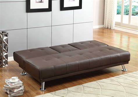 how to work a futon wibiworks com page 179 contemporary living room