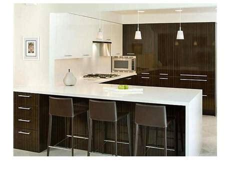 ceramica para cocinas modernas modelos de cocinas modernas peque 241 as