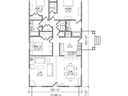 narrow lot house plans craftsman narrow lot cottage house plans craftsman narrow lot house plans narrow bungalow house plans