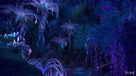 mystical backgrounds mystical wallpapers for desktop 1920x1080 60 images