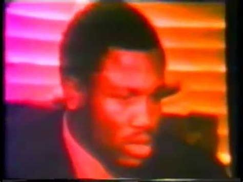 biography channel documentary joe frazier beyond the glory documentary biography