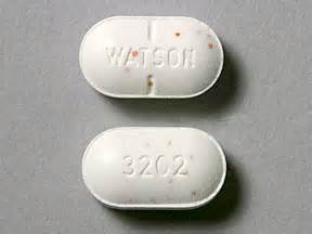 Watson 3202 White Oval Pill » Home Design 2017