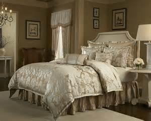 Black And White Comforter Sets Beddingsuperstore Com
