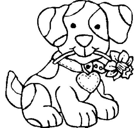 puppy template template animal templates free premium templates