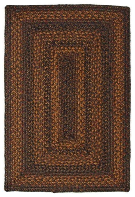 Farmhouse Area Rugs by 8 X 10 Salem Rug Rectangle Farmhouse Area Rugs By