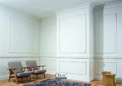 Moulures Decoratives Pour Murs by Galerie Photos Moulure Corniche Plinthe D 233 Coration