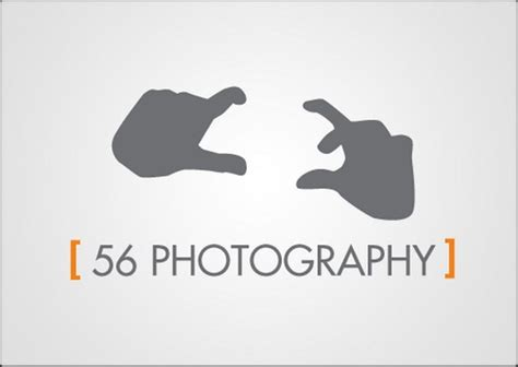 17 free photography logos psd images logo photography