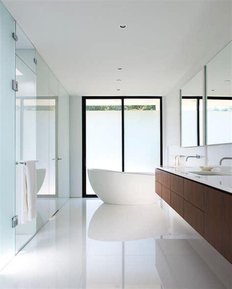 modern minimalist bathroom design 15 minimalist modern bathroom designs for your home