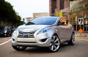 2015 new car model next hyundai tucson suv to arrive in 2015 small crossover