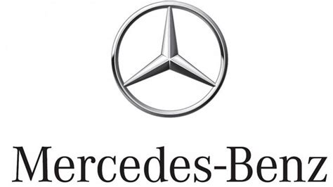 mercedes bank log in image gallery mercedes sign