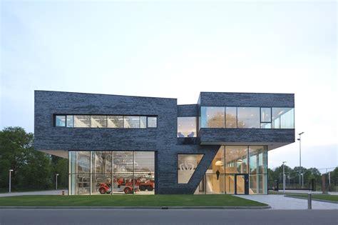 fire house design fire station doetinchem design by bekkering adams architecte 171 adelto adelto