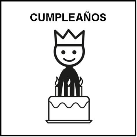 imagenes para cumpleaños blanco y negro cumplea 209 os educasaac