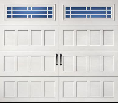 inspired amarr garage doors mode 1000 images about amarr garage doors on madeira garage door installation and ux ui