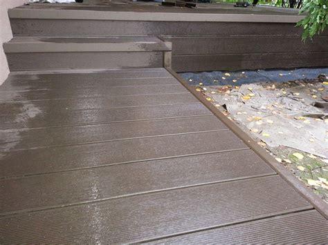 pavimenti per terrazzi parquet per terrazzi soriano pavimenti in legno
