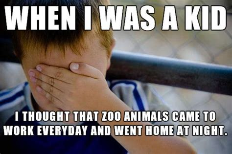 Memes That Make You Laugh - hilarious memes that will make you laugh when you need it