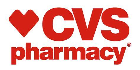 Cvs Pharmacy by Cvs Logo Png Free User Guide