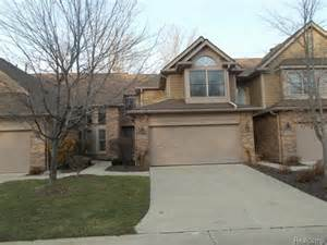 homes for rent in dearborn michigan apartments and homes for rent in dearborn mi homes land