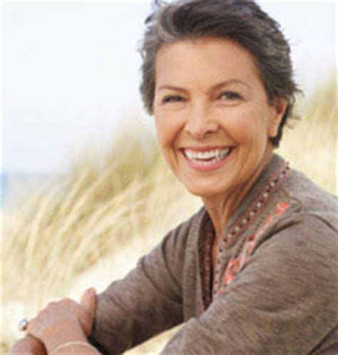 skin care for women in their sixties beauty routine for 60 year olds skin care in your 60s